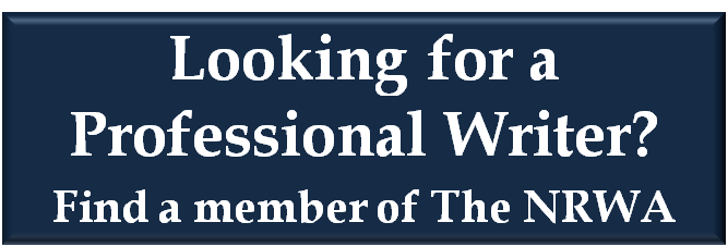 National Resume Writers Association gorgeous federal resume writing service besides salary requirements on resume furthermore national resume writers association with divine salary history The Nrwa Leadership Directory