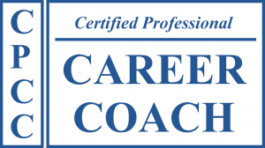 the certified professional career coach cpcc program is designed to coach you as you learn to career coach acquire skills to coach clients to set and get