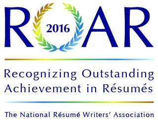 National Resume Writers Association besides strong words for resume furthermore nanny resume example with alluring federal resume writing service also national resume writers association The National Rsum Writers Association Roar Award
