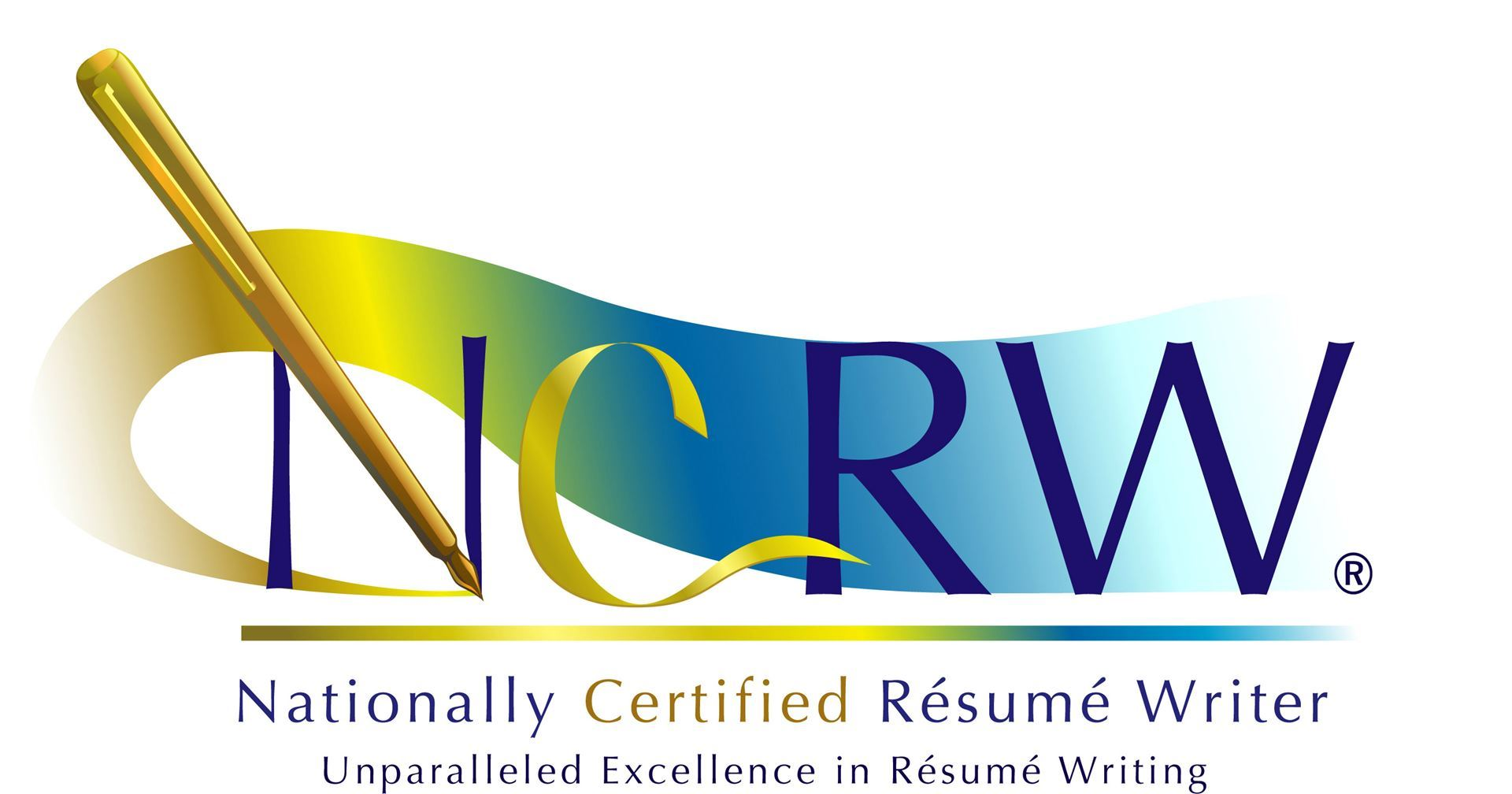 the national r eacute sum eacute writers association a nationally nationally certified resume writers must first prove their seniority in and commitment to the resume writing industry by presenting the certification