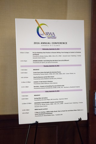 the national r 233 sum 233 writers association conference