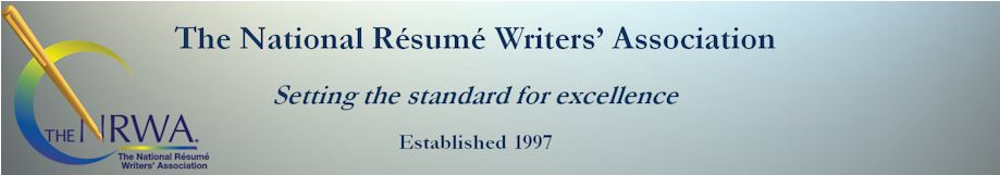 National Resume Writers Association examples of resumes national resume writers association technical writer resume throughout 89 marvellous resume writing Home